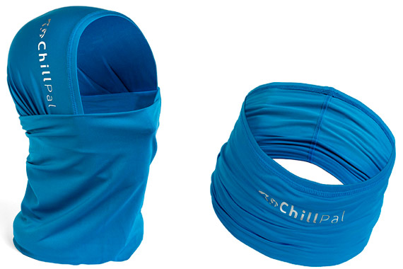 Chill Pal Multi Style Cooling Band: photo