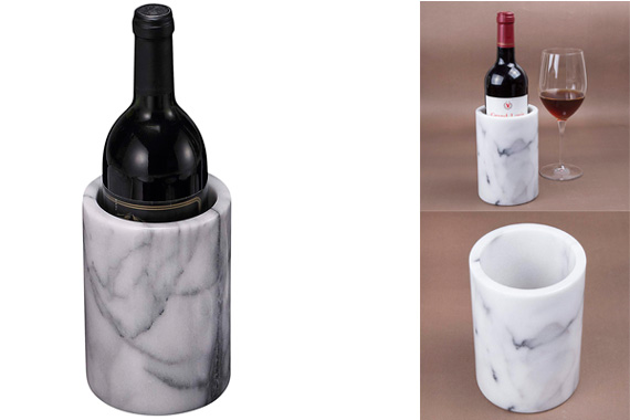 Creative Home Natural Wine Cooler: photo
